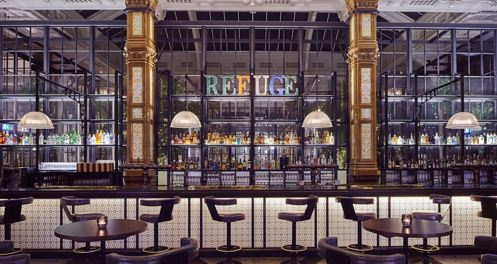 Hospitality Jobs In Manchester