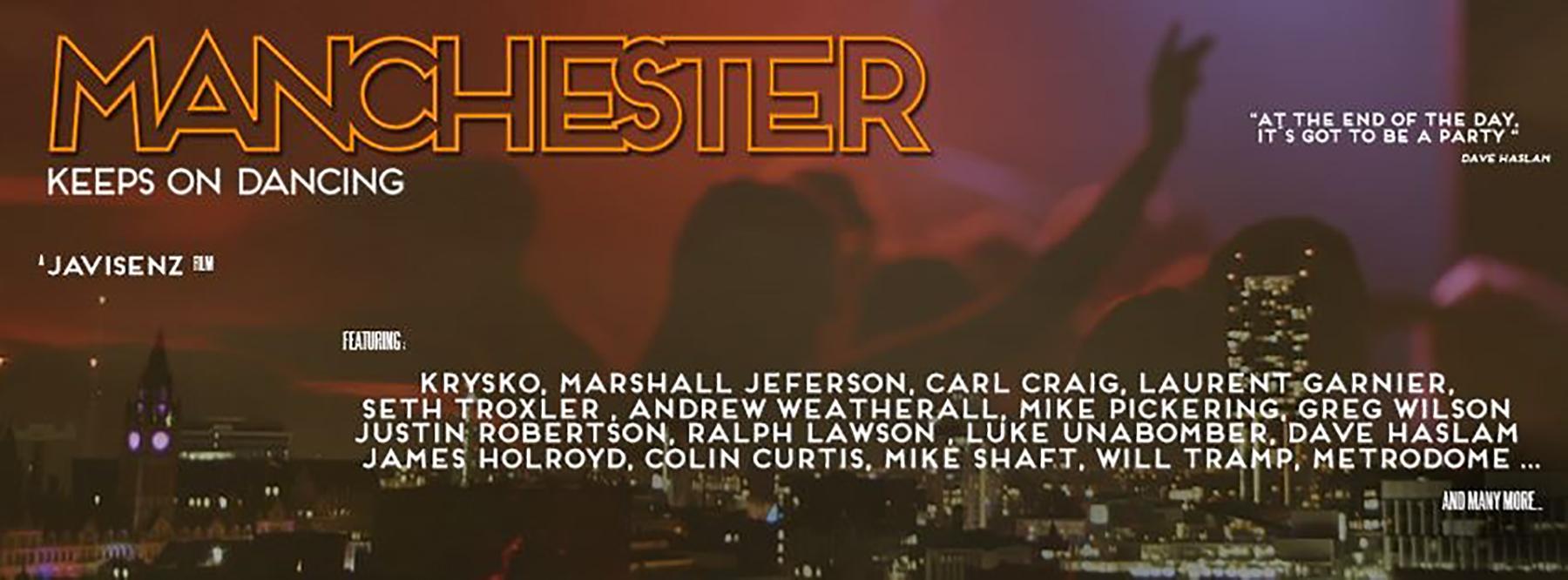 Manchester-dancing2a