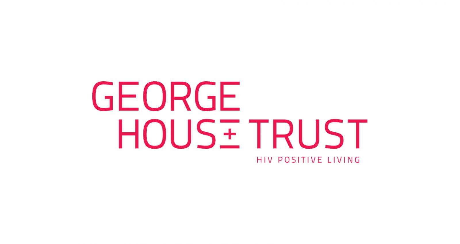 George House Trust