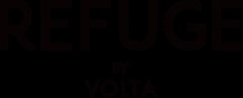 Refuge by Volta