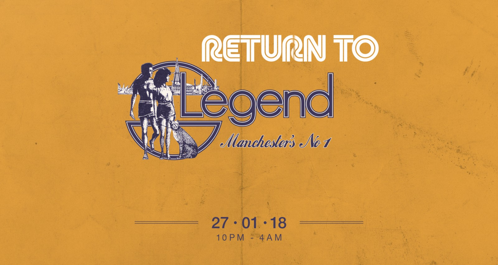 Return to legend